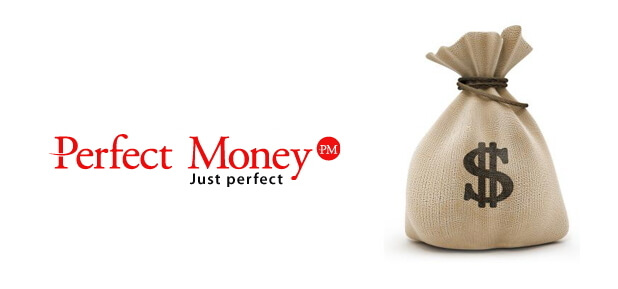dang-ky-Perfect-Money.jpg